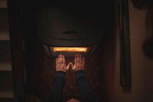 como mantener el calor en una casa