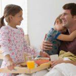 recetas para el Día del Padre