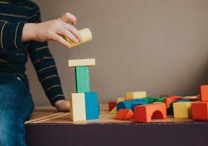 juguetes sustentables
