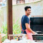 cómo hacer un buen asado